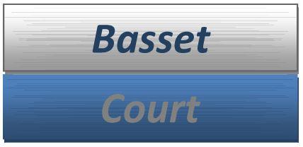Basset Court
